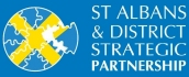 St Albans and District Strategic Partnership