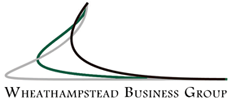 Wheathampstead for Enterprising Business (WEB)
